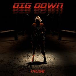 ฟังเพลงอัลบั้ม Dig Down