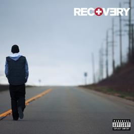 อัลบั้ม Recovery