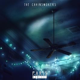 ฟังเพลงอัลบั้ม Paris (Remixes)