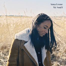 เพลง Anna Leone
