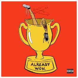 ฟังเพลงอัลบั้ม Already Won