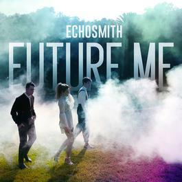 ฟังเพลงอัลบั้ม Future Me