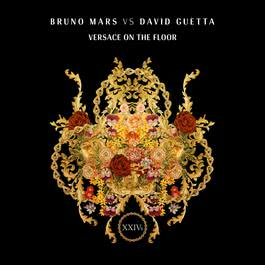 อัลบั้ม Versace On The Floor (Bruno Mars vs. David Guetta)