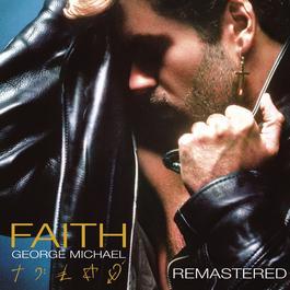 ฟังเพลงอัลบั้ม Faith