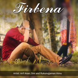 ฟังเพลงอัลบั้ม Firbena