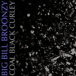 ฟังเพลงอัลบั้ม Coal Black Curley