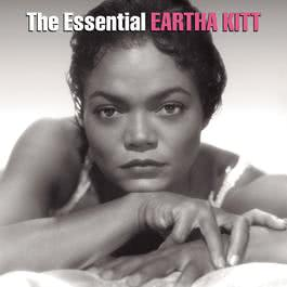 อัลบั้ม The Essential Eartha Kitt