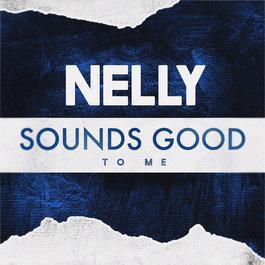 ฟังเพลงอัลบั้ม Sounds Good to Me
