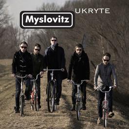Myslovitz sound of solitude download