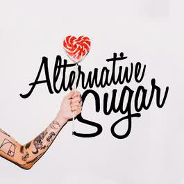 อัลบั้ม Alternative Sugar