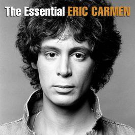 ฟังเพลงอัลบั้ม The Essential Eric Carmen