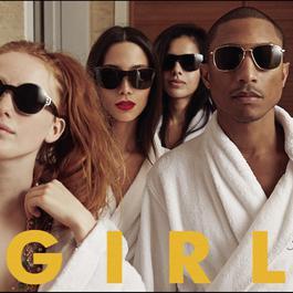 เพลง Pharrell Williams