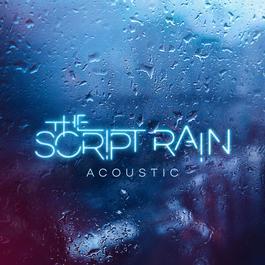 ฟังเพลงอัลบั้ม Rain (Acoustic Version)