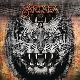 ฟังเพลงอัลบั้ม Santana IV