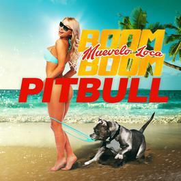 ฟังเพลงอัลบั้ม Muévelo Loca Boom Boom