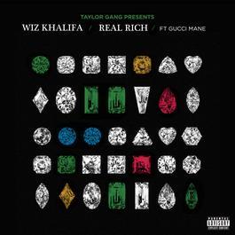 ฟังเพลงอัลบั้ม Real Rich (feat. Gucci Mane)
