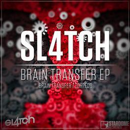 ฟังเพลงอัลบั้ม Brain Transfer