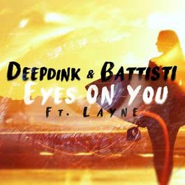 ฟังเพลงอัลบั้ม Eyes on You