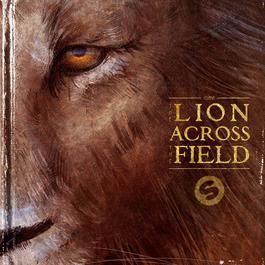 ฟังเพลงอัลบั้ม The Lion Across The Field EP