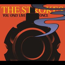 ฟังเพลงอัลบั้ม You Only Live Once