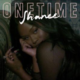 อัลบั้ม One Time