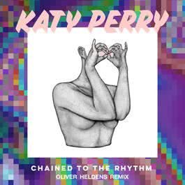 ฟังเพลงอัลบั้ม Chained To The Rhythm