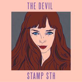 อัลบั้ม The Devil - Single