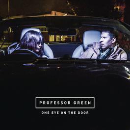 ฟังเพลงอัลบั้ม One Eye On the Door
