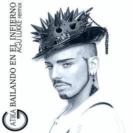 ฟังเพลงอัลบั้ม Bailando en el Infierno (Agu Lukke Remix)