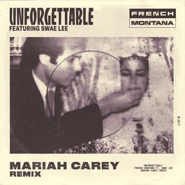 ฟังเพลงอัลบั้ม Unforgettable (Mariah Carey Remix)