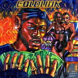 เพลง GoldLink