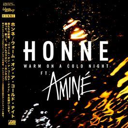 ฟังเพลงอัลบั้ม Warm On A Cold Night (feat. Aminé)