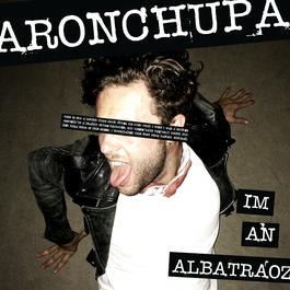 อัลบั้ม I'm an Albatraoz