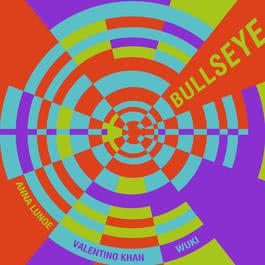 ฟังเพลงอัลบั้ม Bullseye