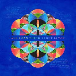 อัลบั้ม All I Can Think About Is You
