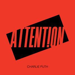 อัลบั้ม Attention