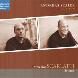 ฟังเพลงอัลบั้ม Domenico Scarlatti: Sonatas