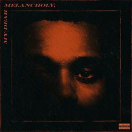 ฟังเพลงอัลบั้ม My Dear Melancholy,