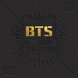 เพลง BTS