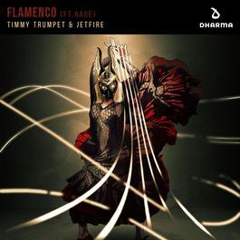ฟังเพลงอัลบั้ม Flamenco (feat. Rage)