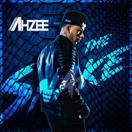 ฟังเพลงอัลบั้ม Ahzee - The Snake