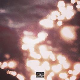 ฟังเพลงอัลบั้ม Heavy (feat. Kiiara)