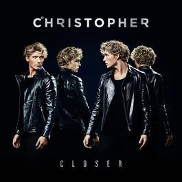 ฟังเพลงอัลบั้ม Closer