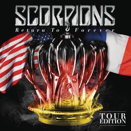ฟังเพลงอัลบั้ม Return to Forever (Tour Edition)