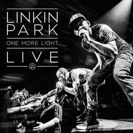 ฟังเพลงอัลบั้ม Crawling (One More Light Live)