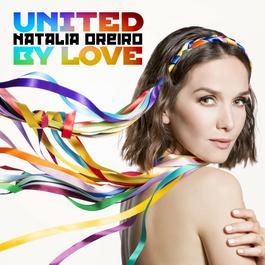 เพลง Natalia Oreiro