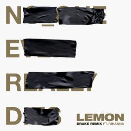 ฟังเพลงอัลบั้ม Lemon (Drake Remix)