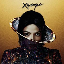 อัลบั้ม XSCAPE