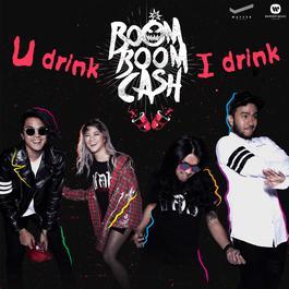 อัลบั้ม U Drink I Drink