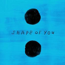 อัลบั้ม Shape of You (Stormzy Remix)
